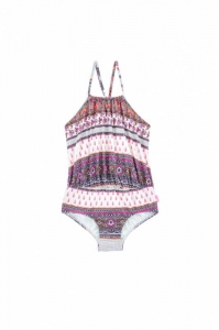 seafolly_moroccan_paisley_15514t.jpg