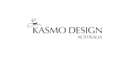 kasmo_designs_2.png