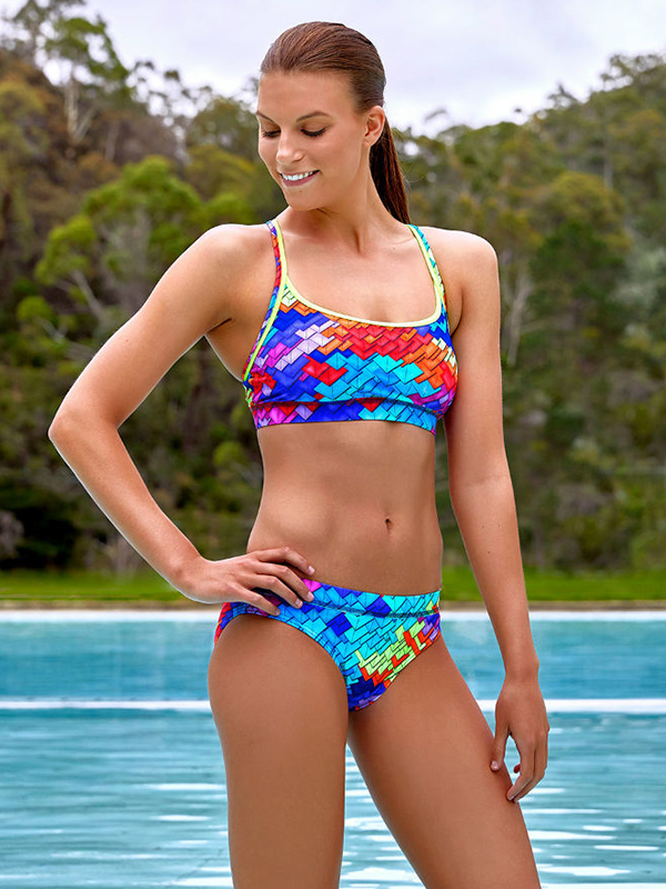 funkita_layer_cake_2_piece_01_portrait.jpg