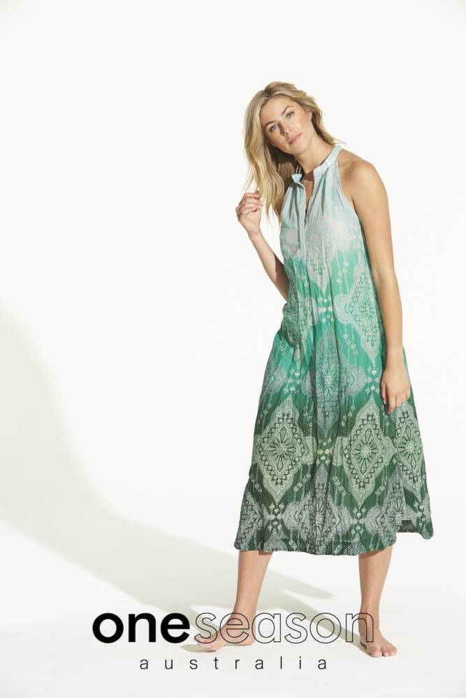 one_season_jacqui_dress_taj_emerald.jpeg
